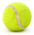 BallSmallTennis copy