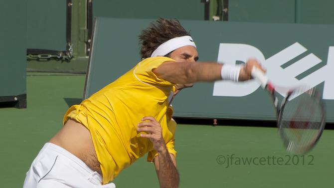 Roger Federer BNP1112 ©jfawcette  2437